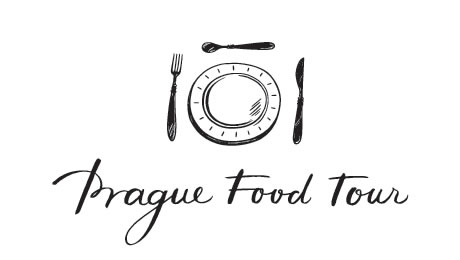 Prague Foot Tour