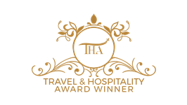 Travel Hospitality Award
